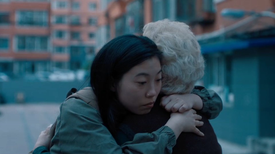 'The Farewell' Trailer: Lulu Wang and Awkafina Shine in One of 2019's Best Indies