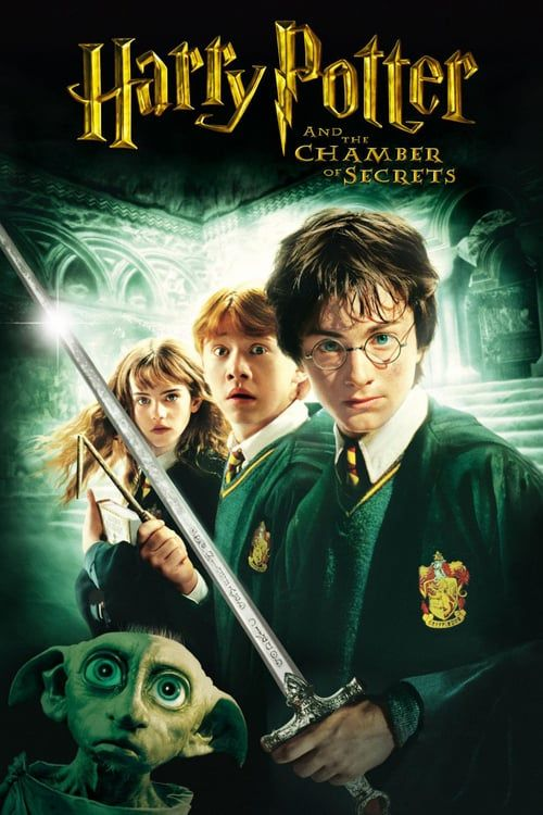 Harry Potter and the Chamber of Secretshttps://brwmovies.com/movies/harry-potter-and-the-cham...