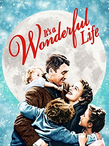 Top Christmas Movies that Should be on Your Must-See List - A MOTHER'S RANDOM THOUGHTS